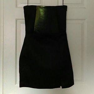 kate spade Dresses - Kate Spade Saturday dress